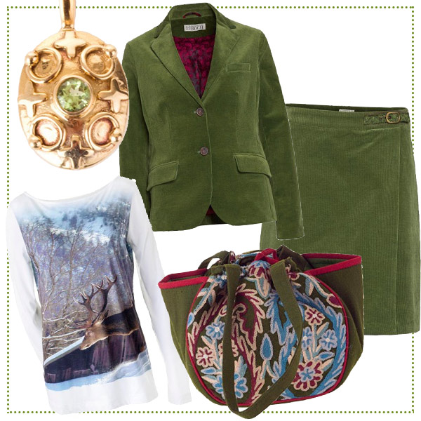 essential-green-velvet-cord
