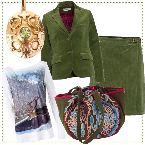 essential-green-velvet-cord