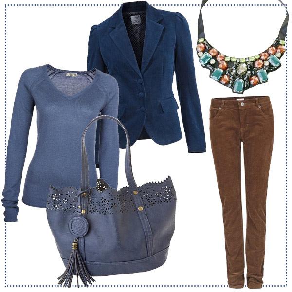 essential-velvet-blue-brown