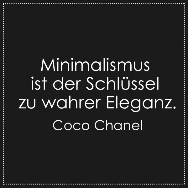 coco-chanel-quote-minimalismus