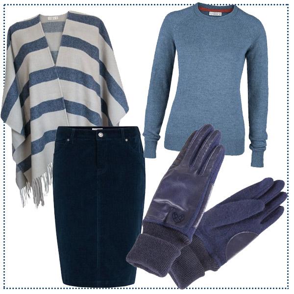 essential-handschuhe-blau-wolle-strick-cord