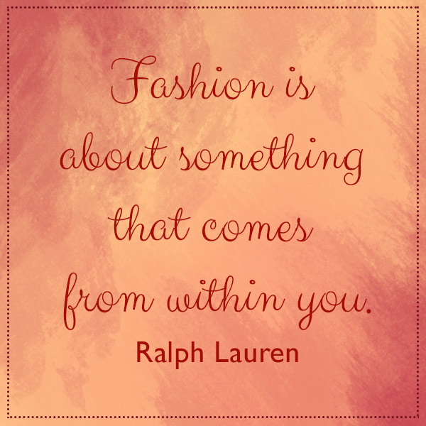 fashion-quote-from-within-you