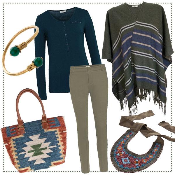 poncho-style-fashion-stylingtipp-bevonboch