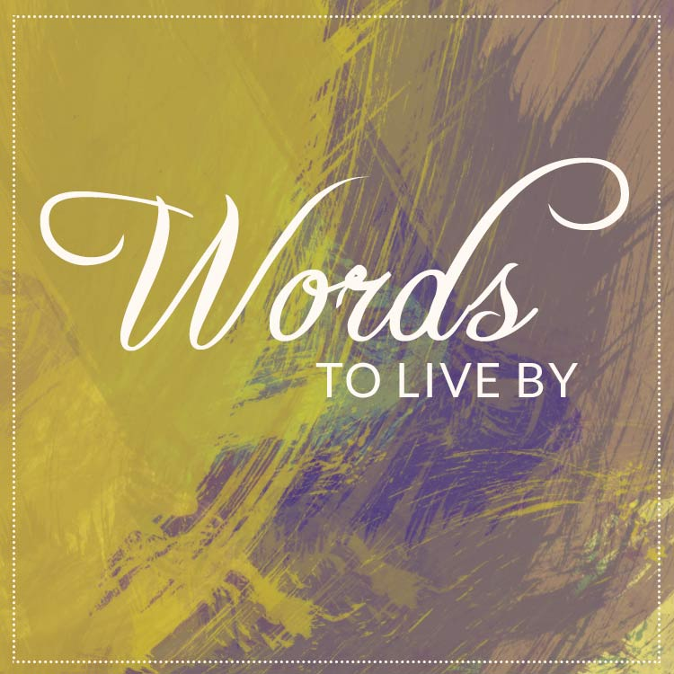 cover-words-to-live-by-quotes