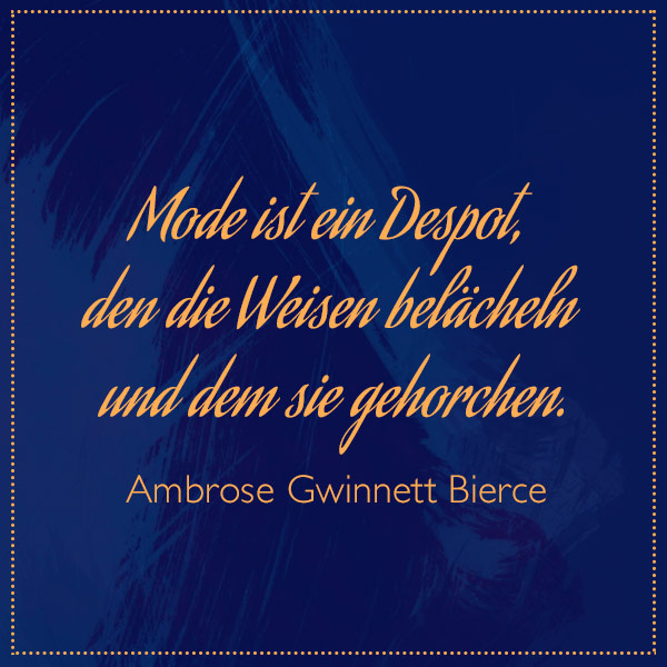 mode-despot-fashion-quote