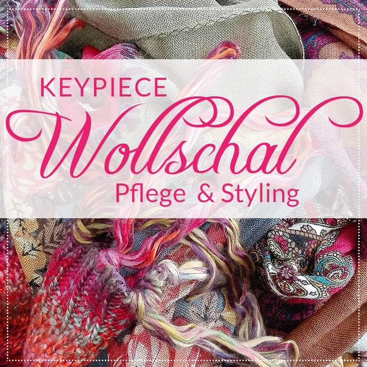 wollschal-styling-pflege