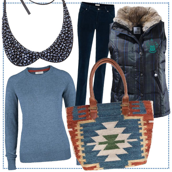 essential-blue-knit-alpin