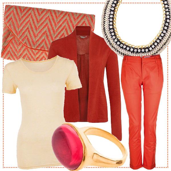 essential-orange-look-warm-winter-strick