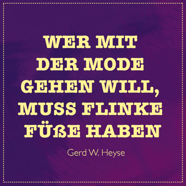 fashion-mode-gehen-zitat-inspiration
