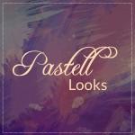 Pastell Looks