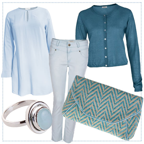 pastell-blau-look-outfit