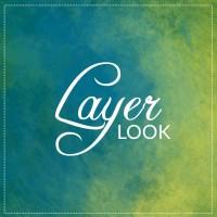 Layer Look – unser Life Saver in der Übergangszeit!