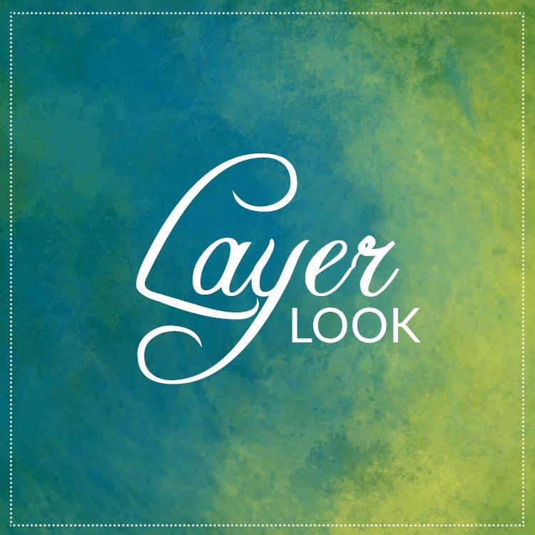 uebergangszeit-layer-look