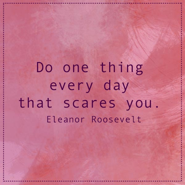 quote-do-one-thing