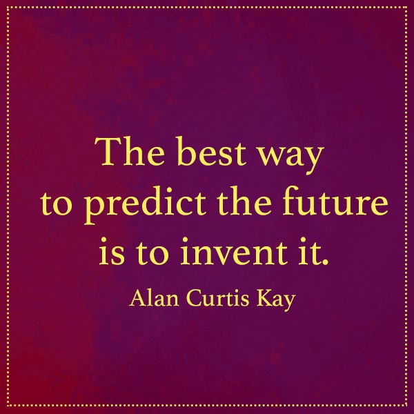 quote-predict-the-future
