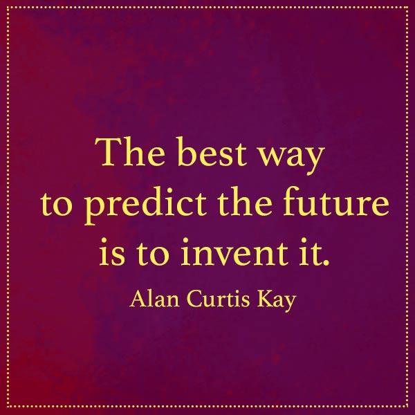 quote-predict-the-future