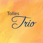 Tolles Trio