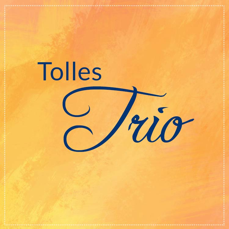 cover-trio-essential-looks