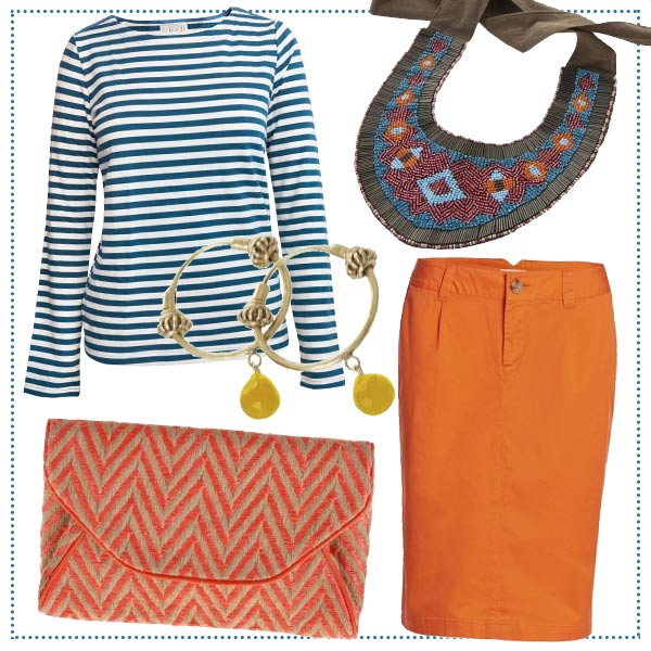 essential-blue-orange-casual