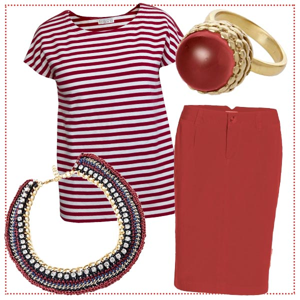 essential-look-red-stripes