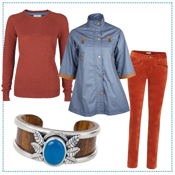 essential-orange-blau-look-herbst