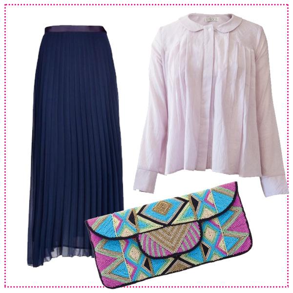 bluse-rosa-rock-blau-farbenfroh-essential