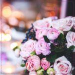 Sommerliche Blütenpracht - Tipps und Tricks zum perfekten Blumenarrangement