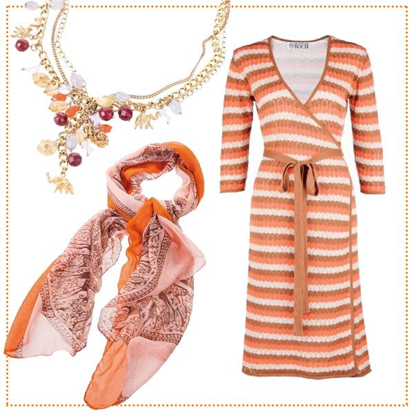 wickelkleid-kigoma-strick-orange