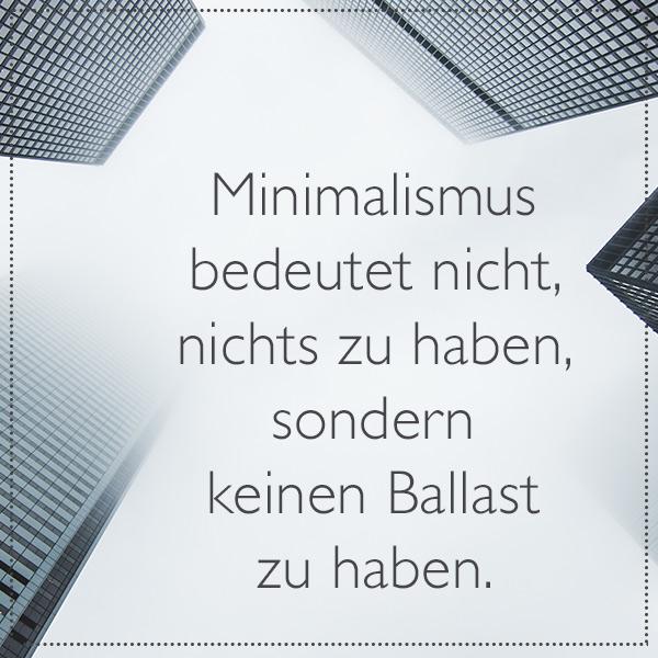 zitat-minimalismus-haben-inspiration