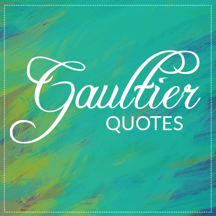 cover-gaultier-quote