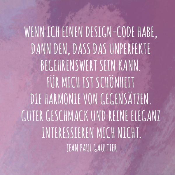 quote-perfektion-gaultier