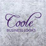 Coole Business-Looks für heiße Sommertage