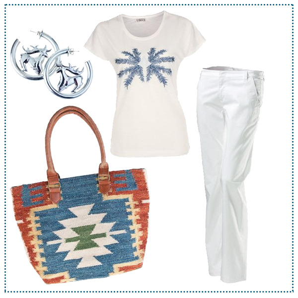 casual-blue-white-shirts-look